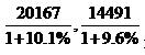 答案解析89