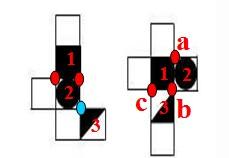 图形推理1