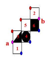 图形推理4