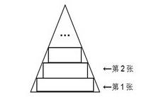 数学运算5