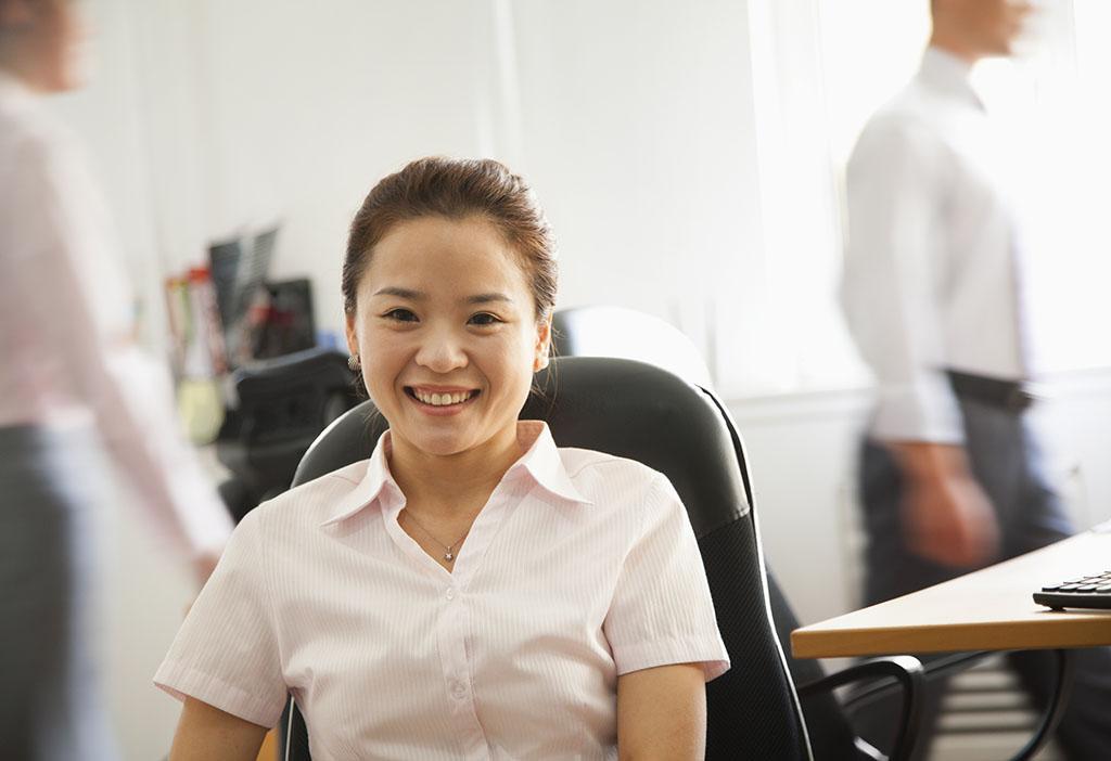 2016年江苏公务员考试在职人员报考什么职位最有优势