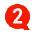 国考流程2网上报名