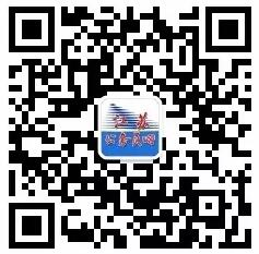 江苏公务员资讯网微信公众号