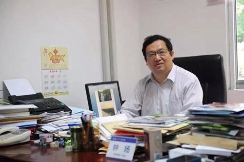 申论素材积累:2018年感动中国人物揭晓!(收藏)