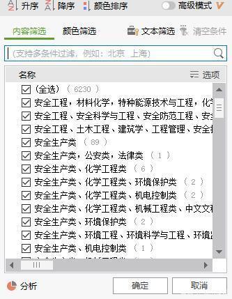 http://www.nthuaimage.com/dushuxuexi/29459.html