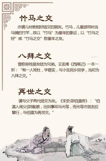 http://www.nthuaimage.com/shishangchaoliu/29455.html