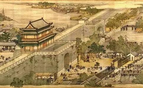 http://www.nthuaimage.com/nantongxinwen/29453.html