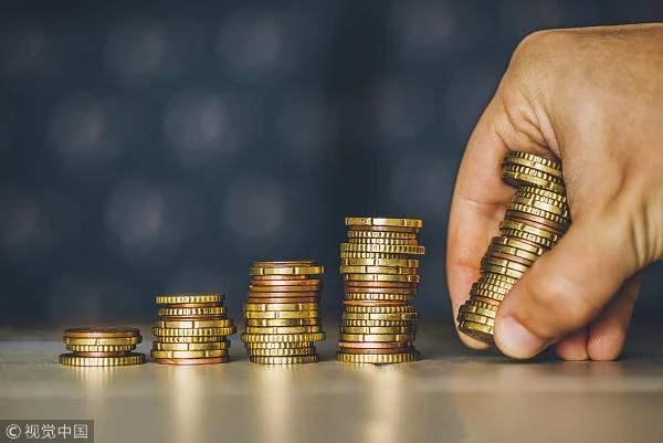 行政性资产应控制 事业性国资可扩张