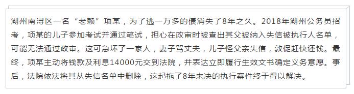 http://www.jiaokaotong.cn/gongwuyuan/283468.html