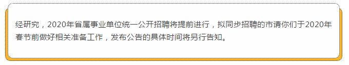 http://www.nthuaimage.com/nantongxinwen/34451.html