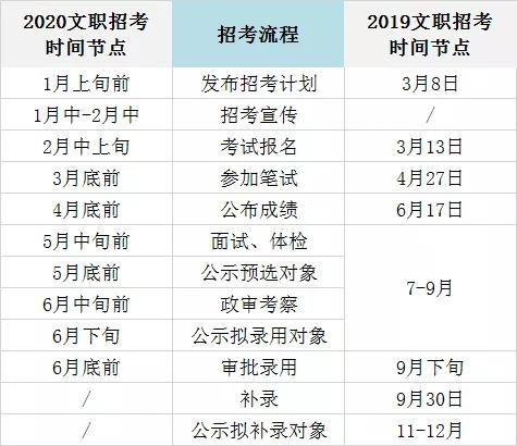 http://www.weixinrensheng.com/junshi/1246750.html