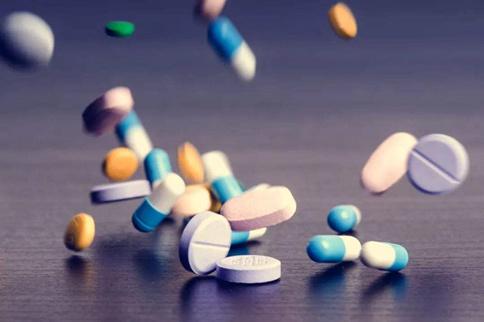 药价分厘必争 彰显为民情怀