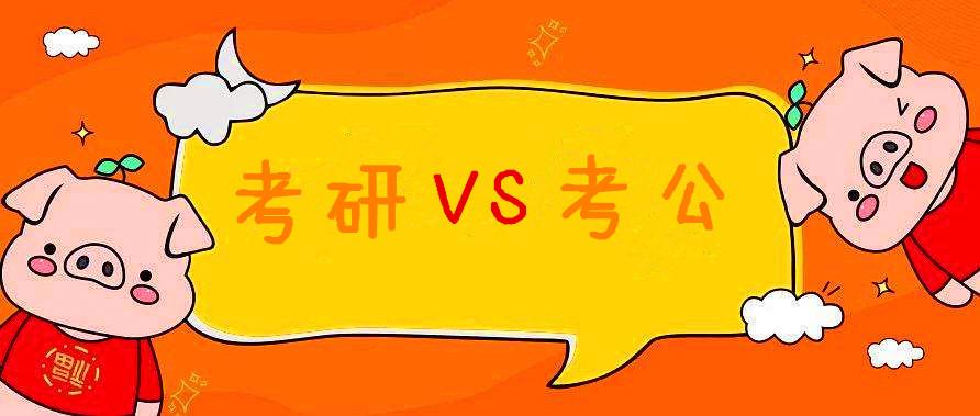 http://www.jiaokaotong.cn/siliuji/292970.html