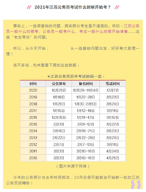 http://www.nthuaimage.com/nantongfangchan/47008.html