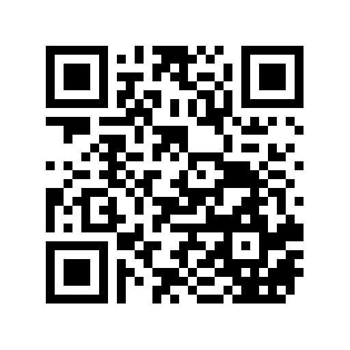 0c37082f256146fca33b4776b51068bd.jpg